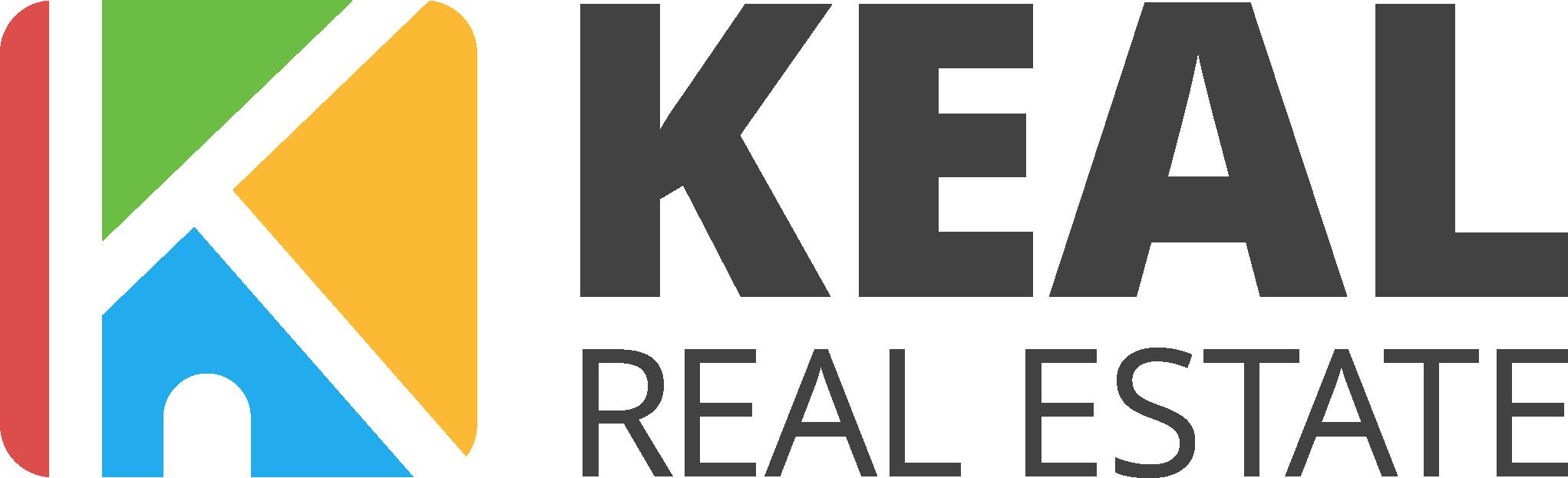 Keal Real Estate